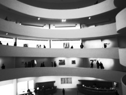 Guggenheim on Flickr.