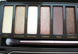 x3livelovelaugh:  Ordering this eye palette very soon…