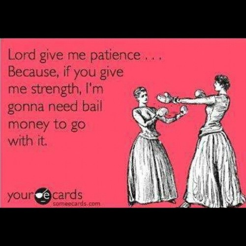 I'm going to need this tomorrow! 😔😣😡#ecards #true #realshit #ihatemondays #fml (Taken with Instagram)