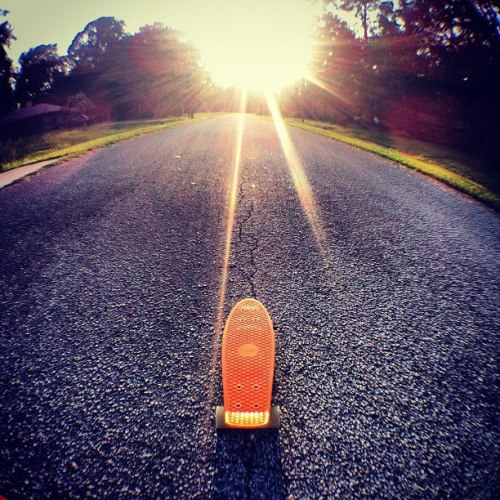 pennyskateboarding:  Follow the Penny Skateboard Blog! Watch the Penny Skateboard Youtube Channel! Like the Penny Skateboard Facebook Page! @pennyskateboard #pennyskateboard