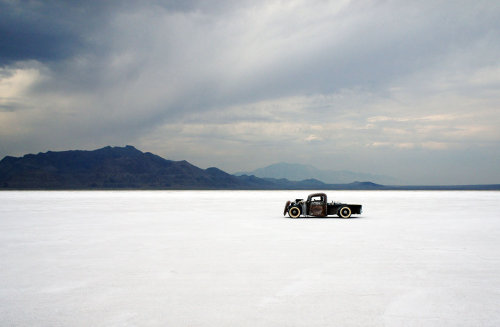 (via Bonneville Speed Week 2012:: A Megadeluxe Sports Production)