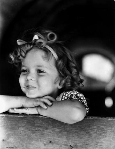 thegiftsoflife:     Shirley Temple, 1930's