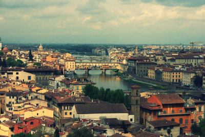 (via florence by ~thebjoernsons on deviantART)