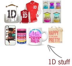 1D stuff by amaldayuniar featuring canvas tote bagsONE DIRECTION inspired Varsity Jacket Top 1D tour red/white. S, M, L…ebay.nlKeds canvas tote bagkeds.comBraceletetsy.comVintage One tech accessoryetsy.comFuture Mrs Zayn Malik Mug Inspired by One Directionamazon.co.uk