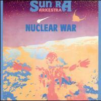 Sun Ra & His Arkestra - Drop Me Off In Harlem