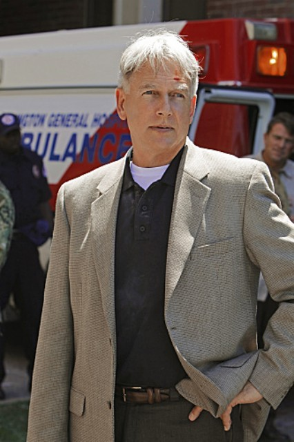 NCIS Season 10 Premiere Photos