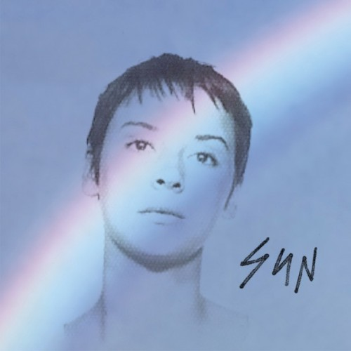 Next week Cat Power will return with Sun, her first album of original material since her 2006 effortThe Greatest.
