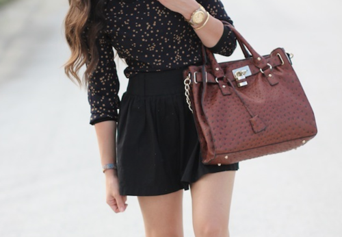luxury-andfashion:  Message me here for a free promo to 54,000+ :)