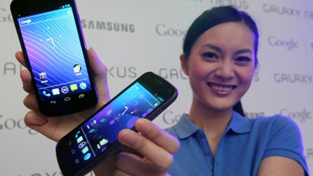 READ: Google on Apple vs Samsung verdict: Most claims don't relate to core Android
