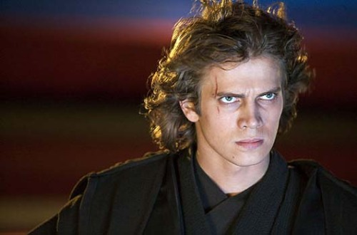 The next Star Wars 3D releases are delayed. Every time they convert it Hayden Christensen's acting collapses back into one dimension.