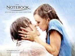 the notebook !:)