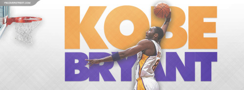 Lakers Facebook Covers