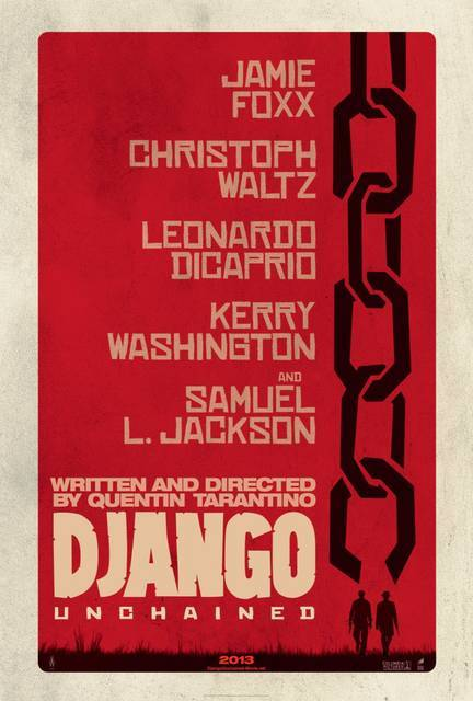 Django Unchained – Un nuovo trailer internazionale per il western di Tarantino (via Django Unchained – Un nuovo trailer internazionale per il western di Tarantino | Il blog di ScreenWeek.it)