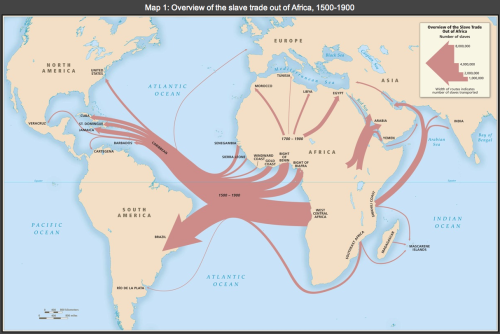 diasporadash:  SOURCE: http://www.slavevoyages.org/tast/assessment/intro-maps/01.jsp