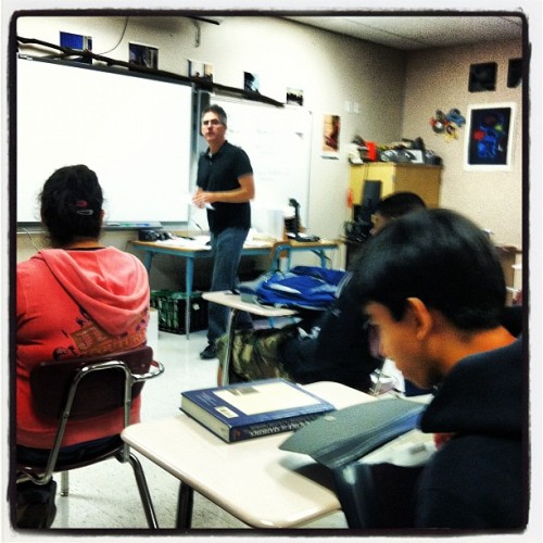 The best class #thurtle #swag #based (Taken with Instagram)