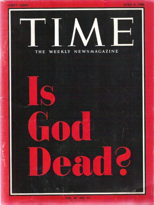 April 8, 1966 edition