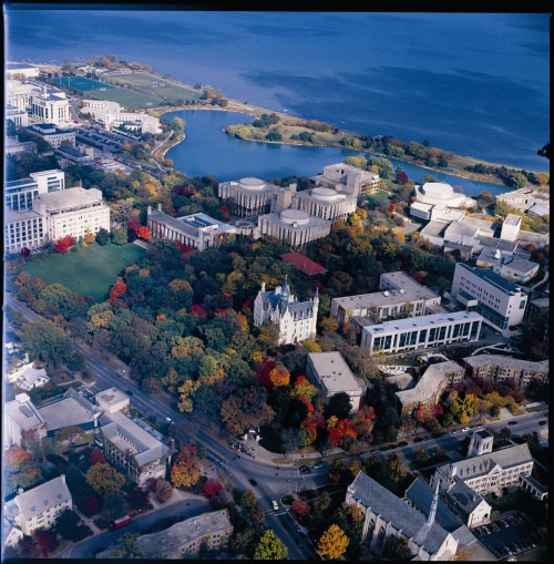 shostabr0vich:  My future college's campus is prettier than yours.  My alma mater's campus is prettier than yours (unless you're shostabr0vich, because then your eventual alma mater is my alma mater).