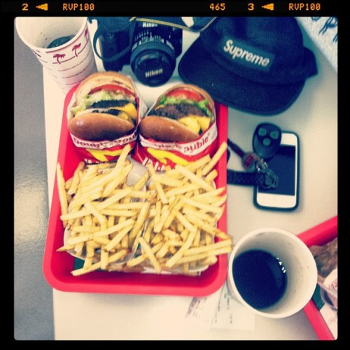 #wow #omg #swag #yolo #supreme #innout #nikon #apple #iphone #instagram #fixie #hype #hip #hypeneast #hipster #damn  (Taken with Instagram)