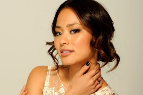 koreamjournal:  'Premium Rush' Star Jamie Chung on Her Road From 'The Real World' to HollywoodDaily Beast  Eight years after appearing in one of the most controversial Real World houses ever, Jamie Chung has made the transition from reality-show castmate to film star with a breakout role in Premium Rush. She talks to Marlow Stern about her uphill climb as a Korean-American actress, how real MTV's flagship show is—and the role she refuses to tell her parents about.