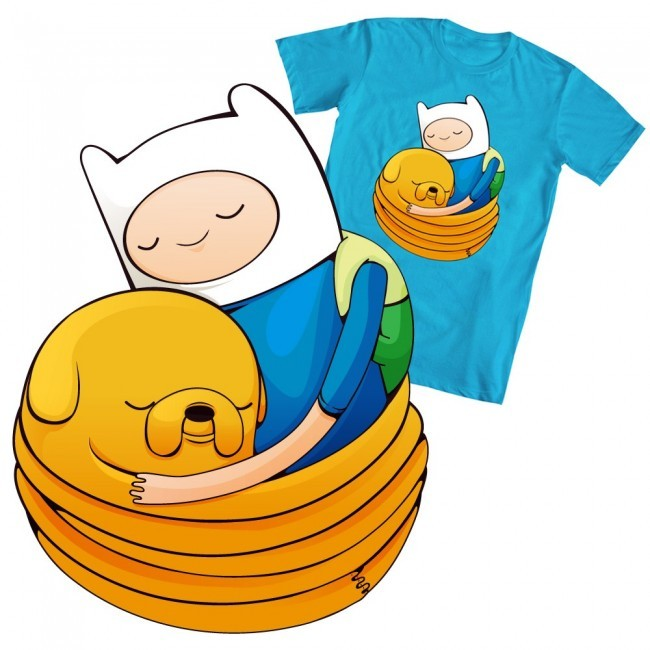 Hug it Out My second entry for the Adventure Time Contest on Welovefine.com