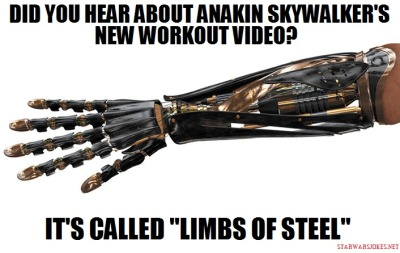 starwarsjokes:  (Reruns: not just for weekends anymore!)