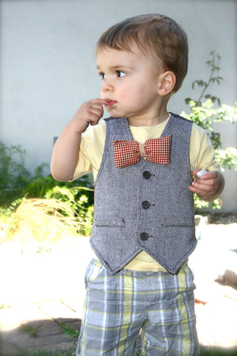 You see this Chuck Bass? Our babies are going to be BEAUTIFUL! :D