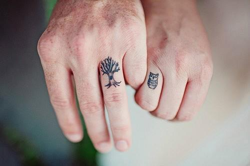 be-inked:  Zdjęcia na tablicy on We Heart It. http://weheartit.com/entry/35928114