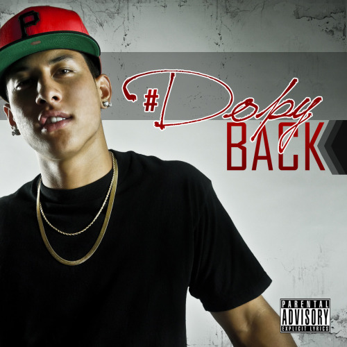 GO GRAB THE NEW MIXTAPE! #DOPYBACK http://t.co/vuzMeW2B