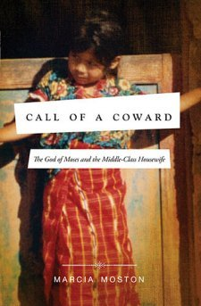 In her memoir Call of a Coward, author Marcia Moston allows readers to glimpse a genuinely vulnerable period in her faith life as she reluctantly answers the call to travel as a missionary with her husband to Guatemala.  Moston places a hold on personal goals and plans to accept this adventure; something like Jonah, but without the whale. Moston shares stories of difficult travel, cultural differences, and navigating doubts surrounding her self-seeking views and desires.  At core this is a memoir of one person's struggle to make her will match more closely with the will of her God.  In that, I dare wager, it is a story every Christian will find relatable.