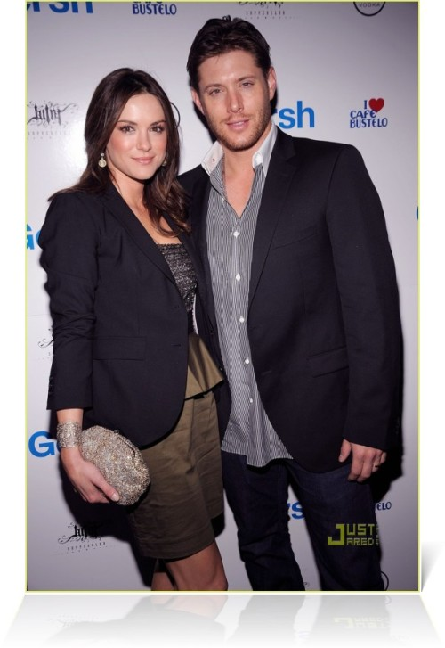 101/??? Pictures of Danneel Ackles