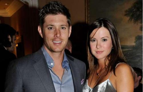 103/??? Pictures of Danneel Ackles