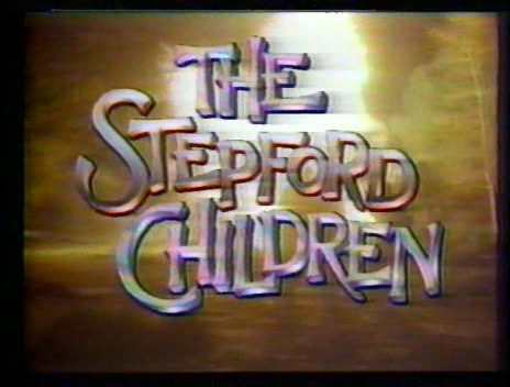 The Stepford Children (1987) If my daughter continues to throw tantrums at bedtime I'm going to have to have her upgraded …
