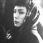 himchan  POWER  making of the video