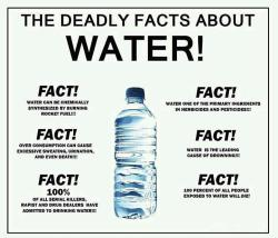 deadly-facts-about-water