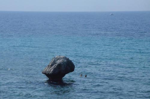 Taken in Greece 2012. (SOOC)