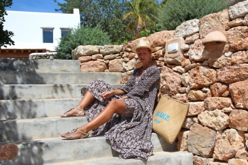 (via Ibiza Chic at Tales Of Endearment)