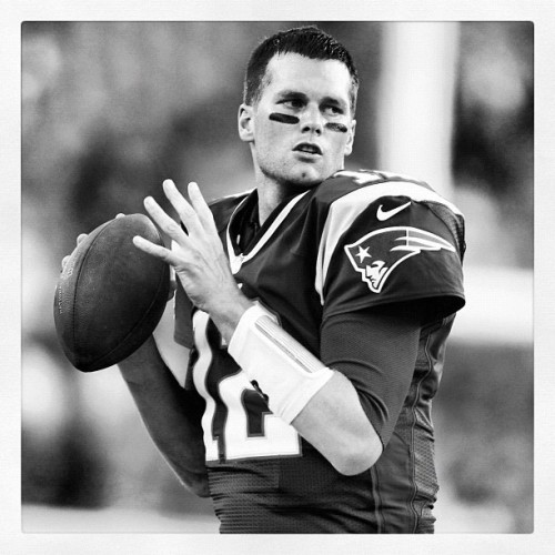 Can't even. #patriots #hot (Taken with Instagram)