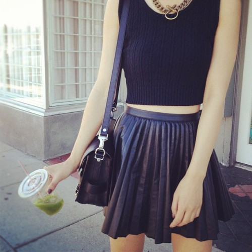 getsomefrills:  need this outfit