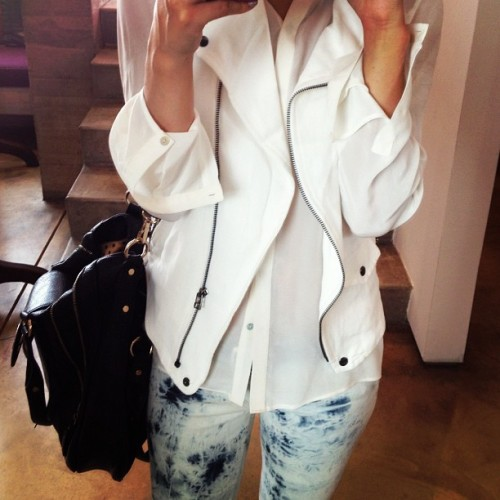 fashion-trend:  click for more fashion!
