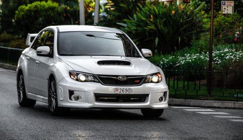 Subi. on Flickr.Via Flickr:Like me on FacebookBefore\After