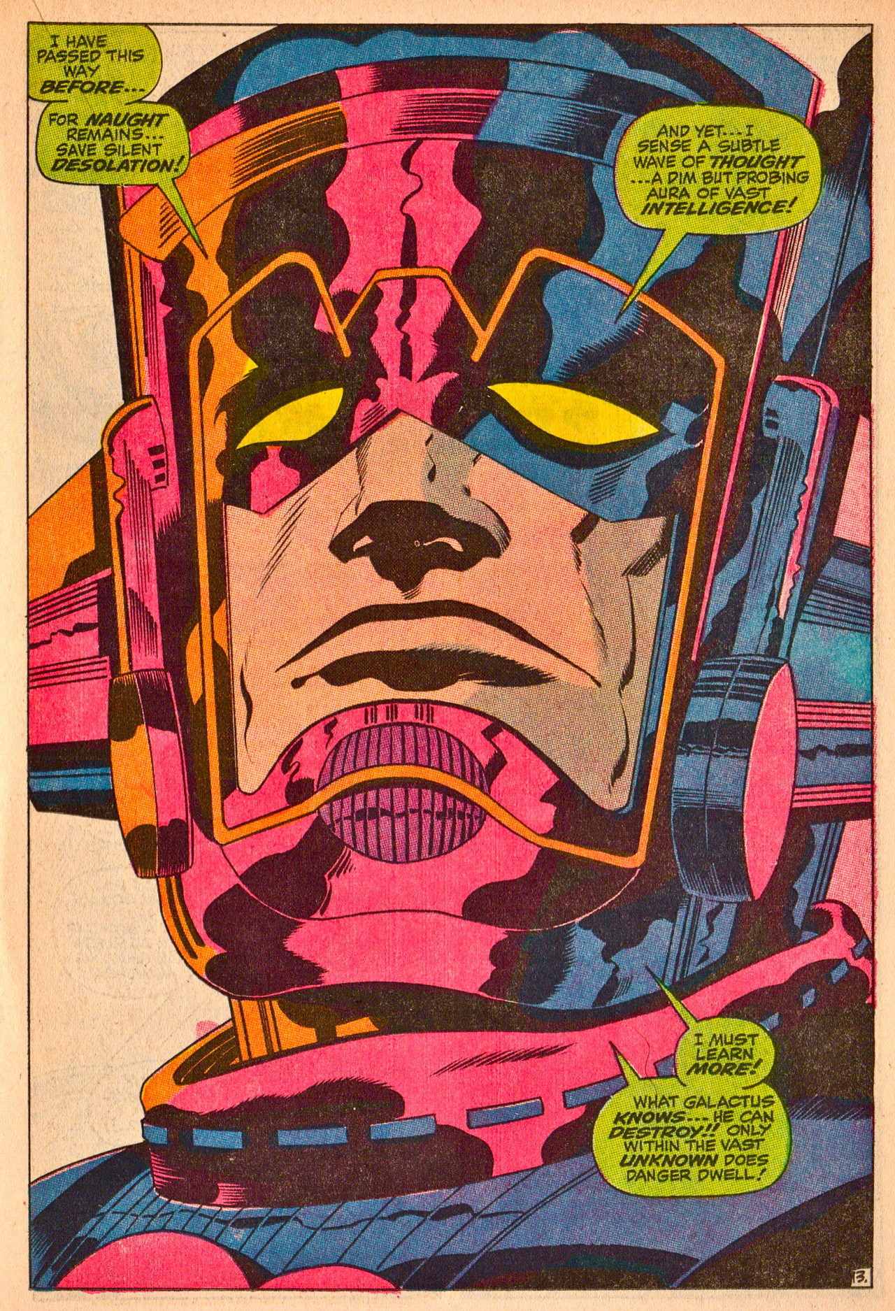 Jack Kirby, The King Of Comics, Would Have Been 95 Today HAPPY BIRTHDAY JACK KIRBY! The legendary King of Comics! He co-created many characters I am lucky to write in THE ULTIMATES, including Captain America, Iron Man, Thor, and the Hulk…among many, many more. THANK YOU KING! FOREVER IN AWE! LOVE, SHUMPHRIES