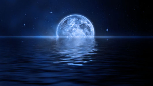 mothernaturenetwork:  Where did the phrase 'once in a blue moon' come from?A folklorist traces the convoluted evolution of the phrase, while discussing why it adopted the many meanings it has throughout history.