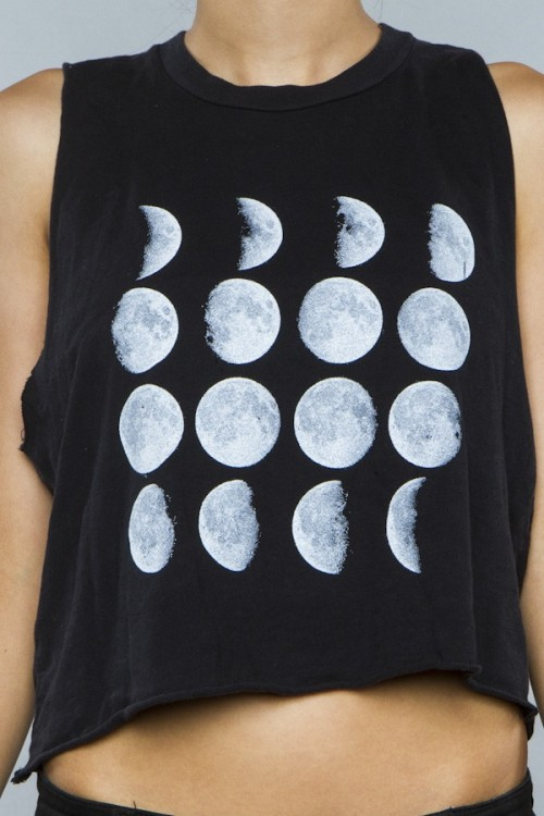 unalluring:  http://brandymelvilleusa.com/clothing/graphic-tops/sadie-moon-tank.html if anyone wants this top :)