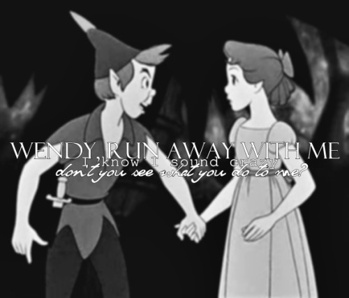 jack-tothe-future:  Somewhere in Neverland - All Time Low.