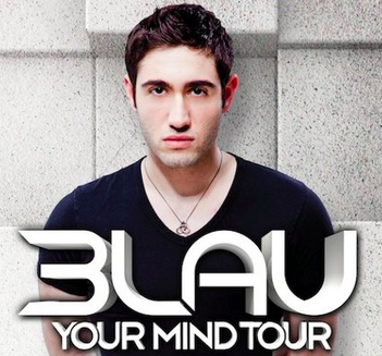 #RoomSpotlight: http://turntable.fm/3lau_your_mind 3LAU is spinning original tracks right now to promote his new 3LAU Your Mind tour! The room is pretty packed and the music is rad, come hang out with us!