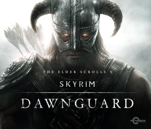"Wonder when PS3 owners will get Dawnguard? We asked Bethesda and here's your answer We've had a few folks be more than a little irritated that only Xbox 360 (and PC) owners seem to enjoying Bethesda's DLC. With Dawnguard already out and the newly announced Hearthfire coming to Xbox 360 this September, where does this leave PS3 Skyrim players? We contacted Bethesda today and as expected we got a noncommittal response on when PS3 owners will be seeing Dawnguard.  They're answer was to point us to last months PS3 delay announcement along with a statement of, ""we don't have any new news to share right now"". Hopefully, PS3 owners will be able to enjoy Dawnguard before we get another Xbox 360 DLC announcement. If not, at this point Bethesda should have just made Skyrim a PC and Xbox 360 affair if PS3 owners are going to be thrown to the wolves when it comes to support for their product."
