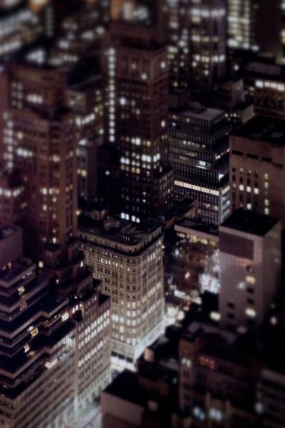 #new_york_city, #new_york, #usa, #manhattan, #landscape, #architecture