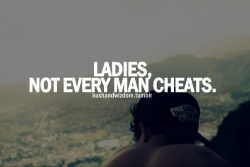or not every man is a player