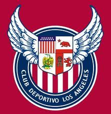 "amandaquegolazo:  soccerforlife2314:  If Chivas USA rebranded to something like this, I guarantee, they'd attract more fans and more foreign players.  The reason Chivas lacks fans is because they are isolating their team to Guadalajara supporters.  That said, it won't attract every Latin soccer fan.  If they changed their name to something like Los Angeles FC or whatever is in this picture, MANY more fans would be willing to give them a chance. I personally, although wouldn't be a fan of this team, would hate them a lot less because to be honest, they are just ""rejects"" of not only Guadalajara but also LA.  Los Angeles FC would be a great opportunity to allow a more worldly brand like the Galaxy.  Chivas USA isn't going to be a successful project because the owners, Jorge Vergara isn't willing to spend money on players for this team.   They should spend money on a star player, change the name, and also find their own stadium.  Being from the Inland Empire,  I personally could see an LA based team in the Ontario area or in Pasadena.    Sharing a stadium with LA Galaxy must be incredibly rough. They're like the younger brother living in their older brothers shadow failing at life. Why were they named after a Mexican team? Was it to fulfill the dreams of Mexicans in Cali with an American version of their team? Well it isn't working. Every time I test myself to count the number of teams in MLS, I always forget about Chivas USA. I say rebrand the name, and move the hell out of Carson. The Home Depot can only support one team, and that's LA Galaxy. Move the team to Arizona, who have a quite a number of fans who follow soccer as well. You'll get your moneys worth, you'll spread the league, and increase the number of fans. It's a WIN WIN.    They're called Chivas because their initial roster was a group that didn't make Chivas Guadalajara. It was like a B team."