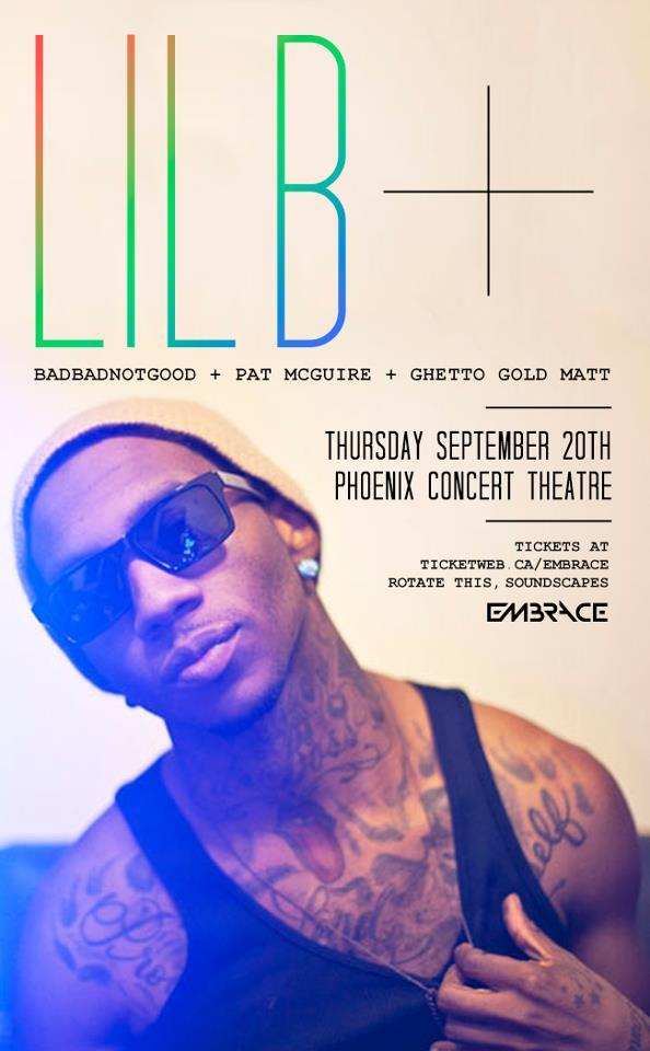 SHOW WITH THE BASED GOD CLICK THE PICTURE BRUH BRUH